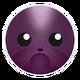 Purple Honey Badger