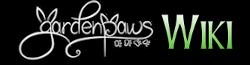 Garden Paws Wiki