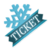 Ticket Winter