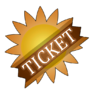 Ticket Summer