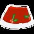 Mistletoe Skirt