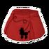 Poodle Skirt
