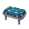 Fancy Paw Stool