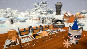 Storage Items Winter 2019-01-30 08-17-26