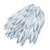 Delicate Fur