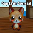 Captain Conrad