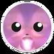 Pinky Chipmunk