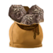 Geode Resource Bag