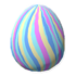 Decorative Egg7