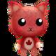 Model Canada Cat