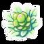 Peridot Flower