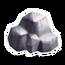Dungeon Stone