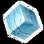 Cubice