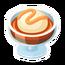 Orange_Custard