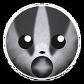 Black Badger
