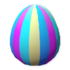 Decorative Egg4