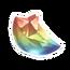 Prism Shard