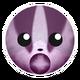 Purple Badger
