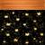 Wall Galaxy