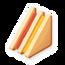 Jelly Sandwich