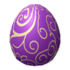 Decorative Egg6