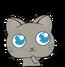 Emoji Cat Question