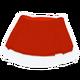 Santa_Skirt