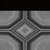 Wall Stone Tile 1