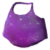 Galaxy Bathing Suit