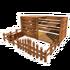 Craftable Barn