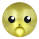Yellow Chipmunk