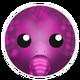 Pink Dragon Skin