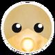 Duck Skin