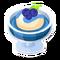 Blueberry Delight