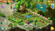 https://gardenscapes.fandom