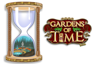Gardens of Time on Facebook 2011-05-11 18-41-02