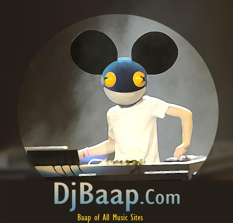 User blog:Djbaapblog/Worlds largest online music database