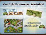 Gotexpansion23x23