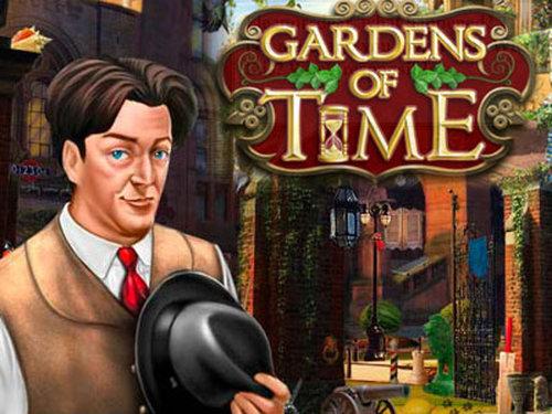 File:2.-Gardens-Of-Time.jpg