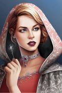 Lady Gisela-1