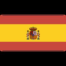 Espagneicone
