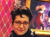 Mathilde Tamaé Bouhon