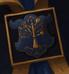 Symbole Famille Diznee