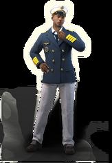 Imagenes De Personajes De Free Fire Moco