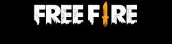 Free Fire Wiki