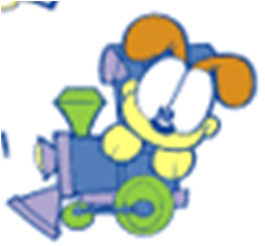 File:Odie train.png