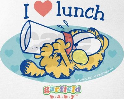 File:I Love lunch.jpg