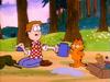 GarfieldInTheRough64