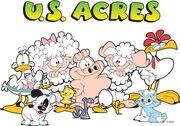 U.S.Acres