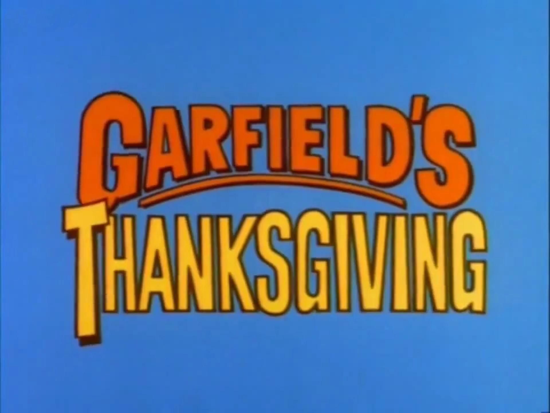 File:Garfieldsthanksgiving.PNG